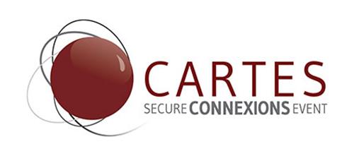 CARTES Secure Connexions 2013
