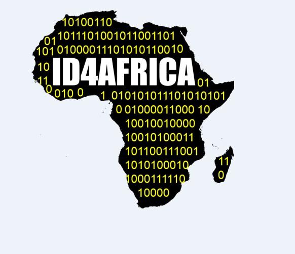 Visit us at ID4Africa in Windhoek, Namibia