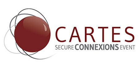 CARTES  Secure Connexions 2013
