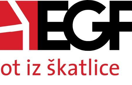 Nakup delnic družbe EGP Embalažno grafično podjetje d.d.