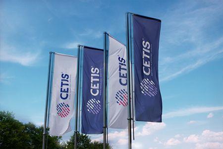 Polletno poročilo Skupine CETIS in družbe CETIS d.d.